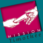 missiontimothee